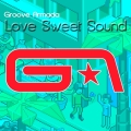 Album Love Sweet Sound