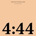 Album 4:44