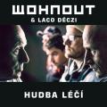 Album Hudba leci (feat. Laco Deczi)