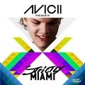 Album Avicii Presents Strictly Miami
