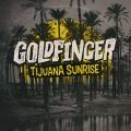 Album Tijuana Sunrise