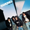 Album Leave Home (40th Anniversary Deluxe Edition)