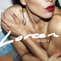 Album Body