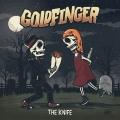 Album The Knife