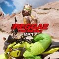 Album Reggae Gold 2017