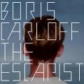 Album The Escapist