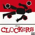 Album Clockers