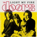 Album Light My Fire