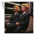 Album Nightlife: Further Listening 1996 - 2000 (2017 Remastered Versio