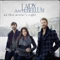Album On This Winter's Night
