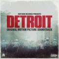 Album Detroit
