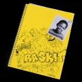 Album Raskit