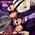 Album Feel Good