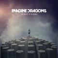 Album Night Visions