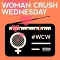 Album Woman Crush Wednesday