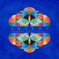 Album A L I E N S (Markus Dravs Remix)