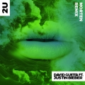 Album 2U (feat. Justin Bieber) [MORTEN Remix]