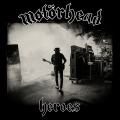 Album Heroes
