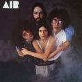 Album Air