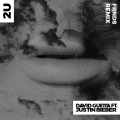 Album 2U (feat. Justin Bieber) [FRNDS Remix]