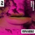 Album 2U (feat. Justin Bieber) [Afrojack Remix]