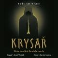 Album Krysar [2002]