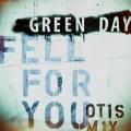 Album Fell For You (Otis Mix)