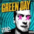 Album ¡Tre!