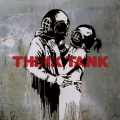 Album Think Tank