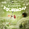 Album Botanicula Soundtrack