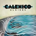 Album Algiers