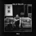 Album Miles