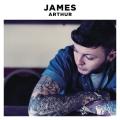 Album James Arthur