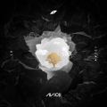 Album AVĪCI
