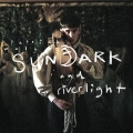 Album Sundark And Riverlight