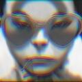 Album Strobelite (feat. Peven Everett) [Kaytranada Remix]