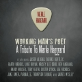 Album Working Man's Poet: A Tribute To Merle Haggard