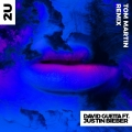 Album 2U (feat. Justin Bieber) [Tom Martin Remix]