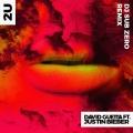 Album 2U (feat. Justin Bieber) [Sub Zero Remix]
