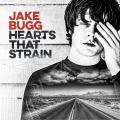 Album Hearts That Strain