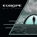 Album Walk The Earth