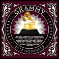 Album 2014 GRAMMY® Nominees