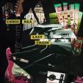 Album Last Train