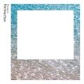 Album Vocal (Demo)