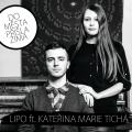 Album Do města přišla zima - Single