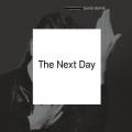 Album The Next Day