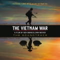 Album The Vietnam War - A Film By Ken Burns & Lynn Novick