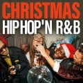 Album Christmas Hip Hop 'N R&B