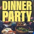 Album Dinner Party