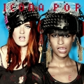 Album Icona Pop